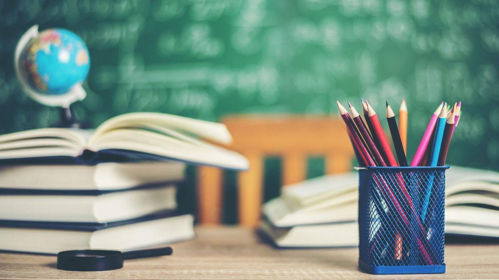Tudo sobre pedagogia